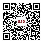 qrcode_SJD-1